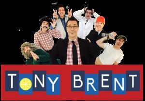 Tony_Brent_Logo (1)