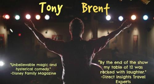 cropped-Tony-Brent-handsraised.jpg